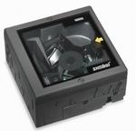 Многоплоскостной сканер Motorola Symbol LS 7808