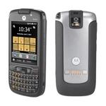 Терминал сбора данных, ТСД Motorola Symbol ES400