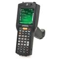 Терминал сбора данных, ТСД Motorola Symbol MC 3190 - GL3H04E0A