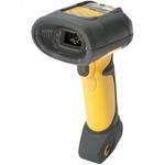 Промышленный сканер штрих-кодов Motorola Symbol LS 3578 FZ - Scaner only